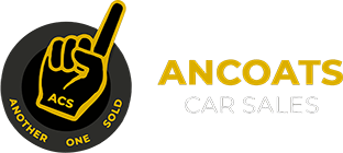 Ancoats Car Sales Ltd